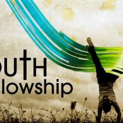 youth fellowship picture