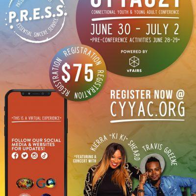 CYYAC flyer